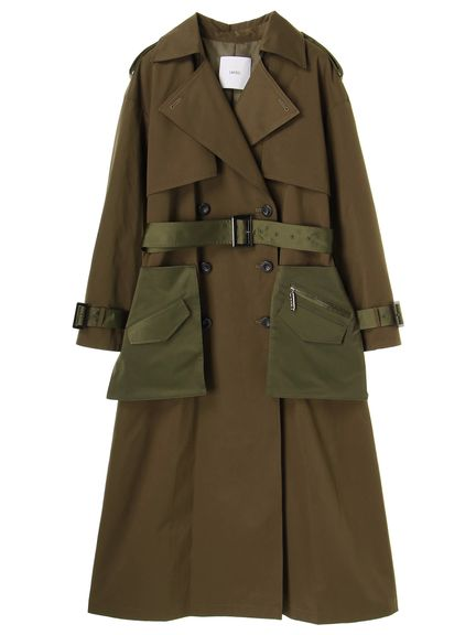 MA-1 POCKET TRENCH CT 02_M74