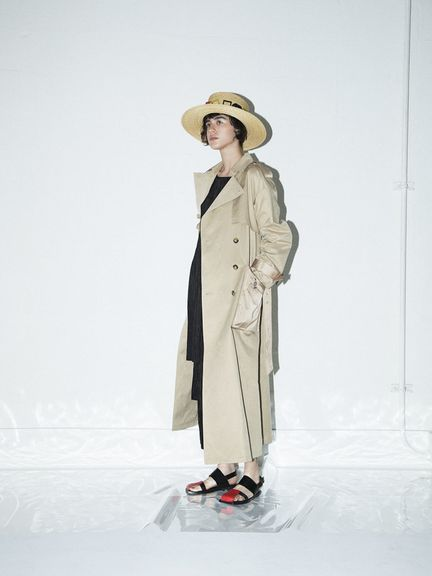 MA-1 POCKET TRENCH CT 03_005