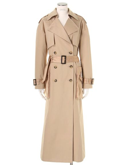 MA-1 POCKET TRENCH CT 03_015