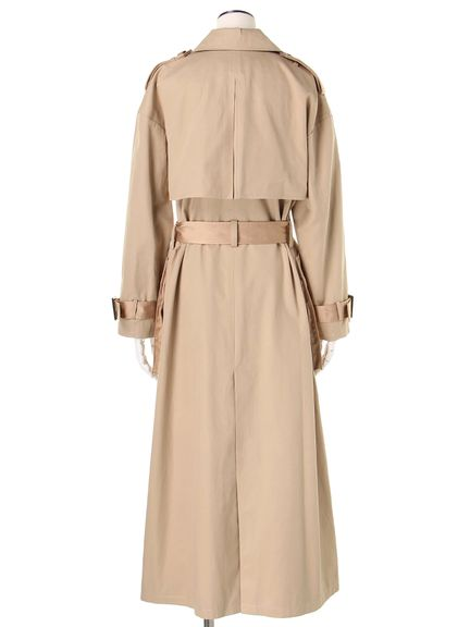 MA-1 POCKET TRENCH CT 03_016