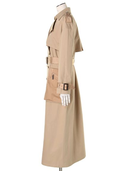 MA-1 POCKET TRENCH CT 03_017