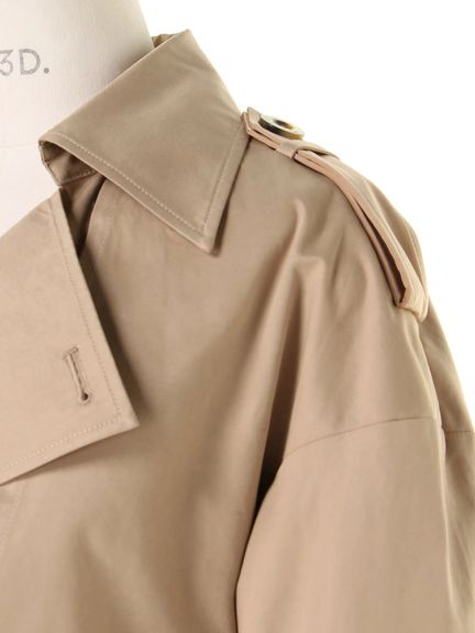 MA-1 POCKET TRENCH CT 03_019