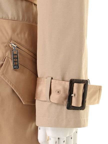 MA-1 POCKET TRENCH CT 03_020