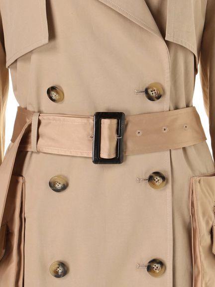 MA-1 POCKET TRENCH CT 03_022