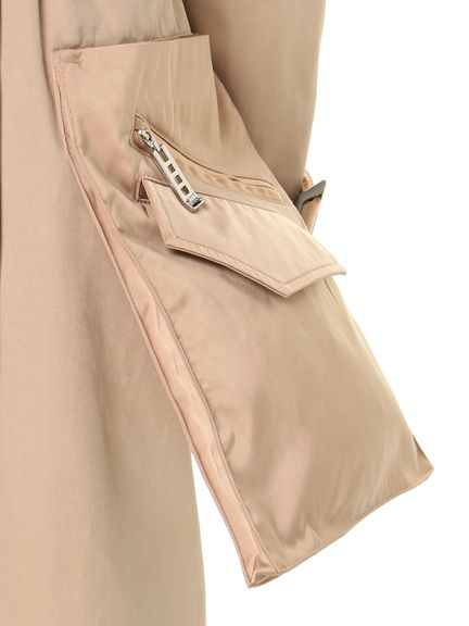 MA-1 POCKET TRENCH CT 03_023