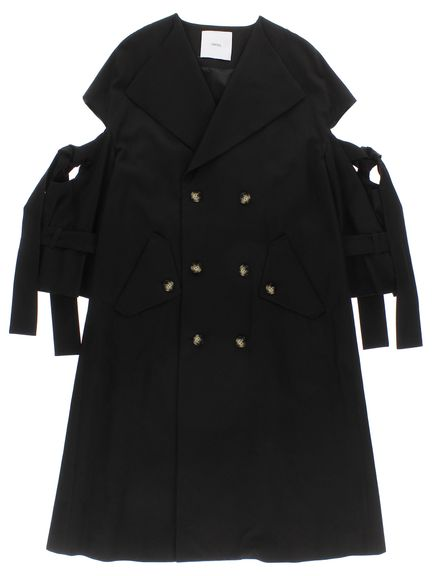 SLD DESIGN TRENCH CT 02_M09