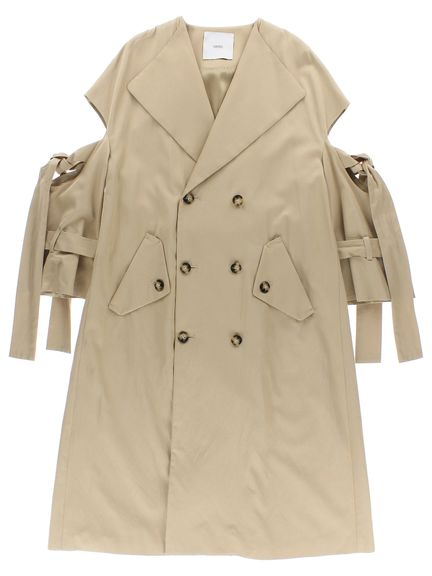 SLD DESIGN TRENCH CT 02_M72