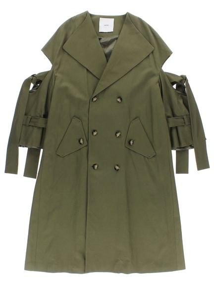 SLD DESIGN TRENCH CT 02_M74