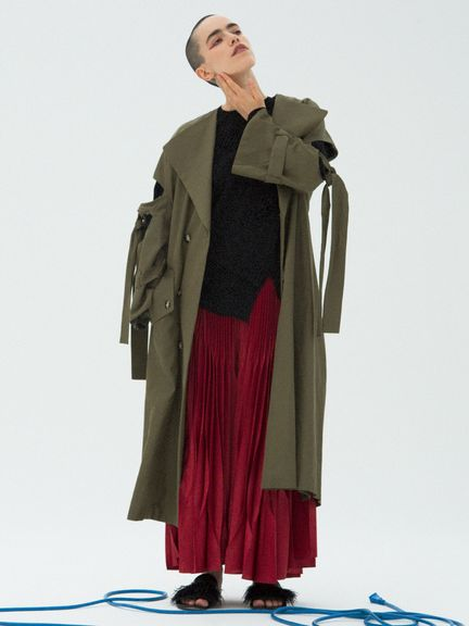 SLD DESIGN TRENCH CT 03_004