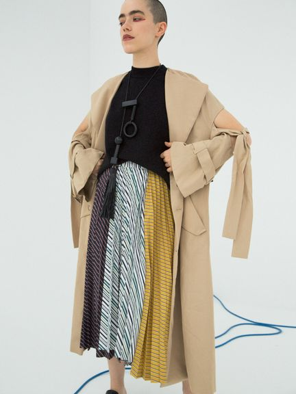 SLD DESIGN TRENCH CT 03_005
