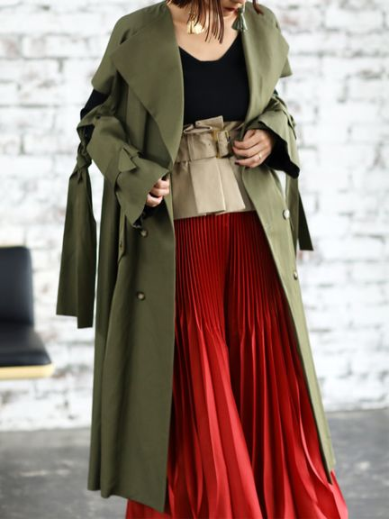 SLD DESIGN TRENCH CT 03_009