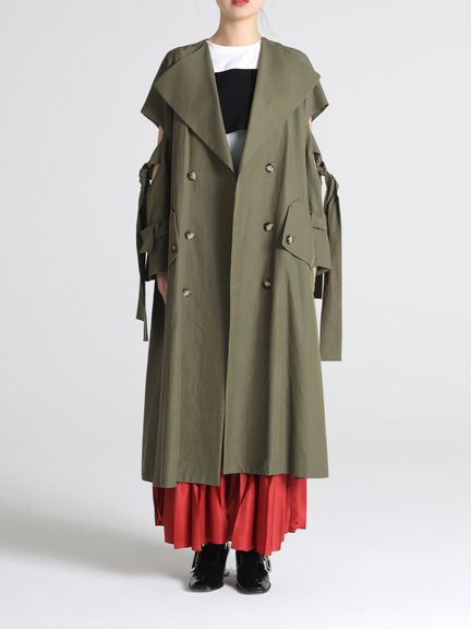 SLD DESIGN TRENCH CT 03_011