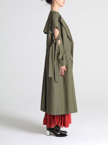SLD DESIGN TRENCH CT 03_012