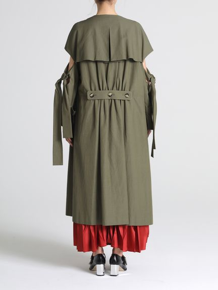 SLD DESIGN TRENCH CT 03_013
