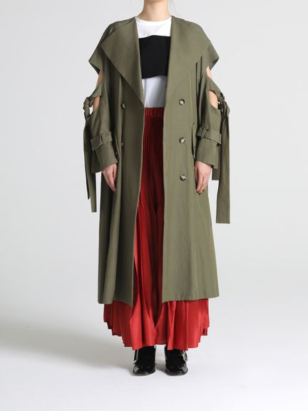 SLD DESIGN TRENCH CT 03_014
