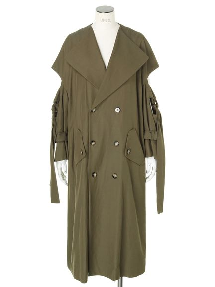 SLD DESIGN TRENCH CT 03_015