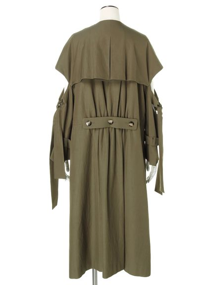 SLD DESIGN TRENCH CT 03_016