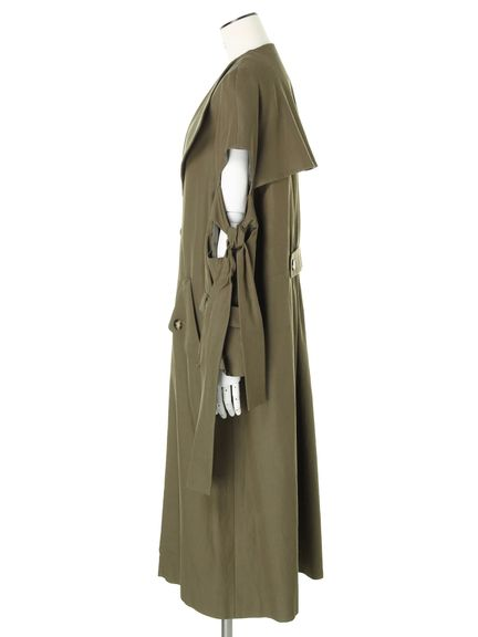 SLD DESIGN TRENCH CT 03_017