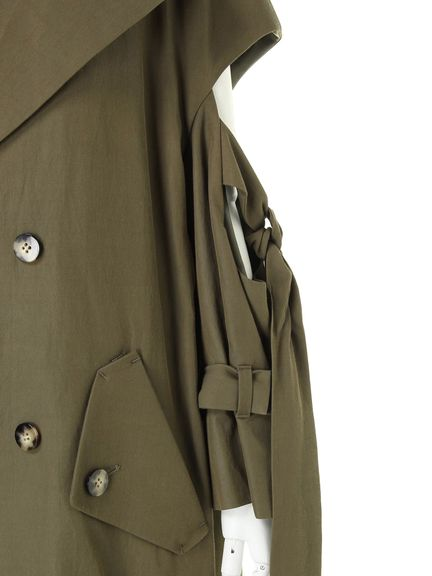 SLD DESIGN TRENCH CT 03_020