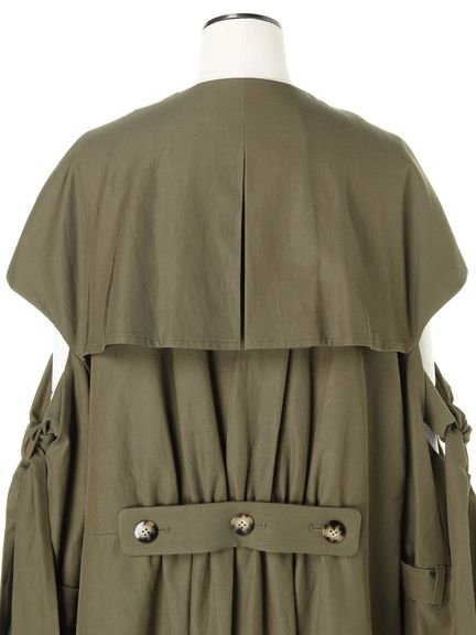 SLD DESIGN TRENCH CT 03_022
