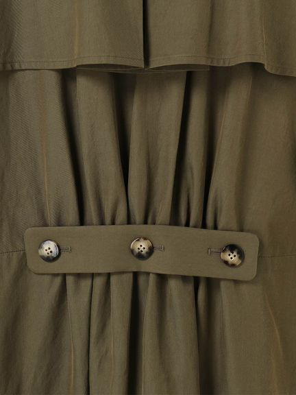 SLD DESIGN TRENCH CT 03_023