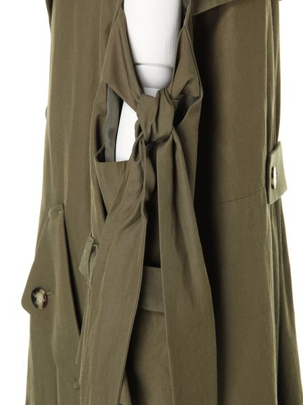 SLD DESIGN TRENCH CT 03_026