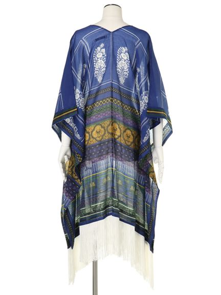 ETHNIC GOWN 03_023