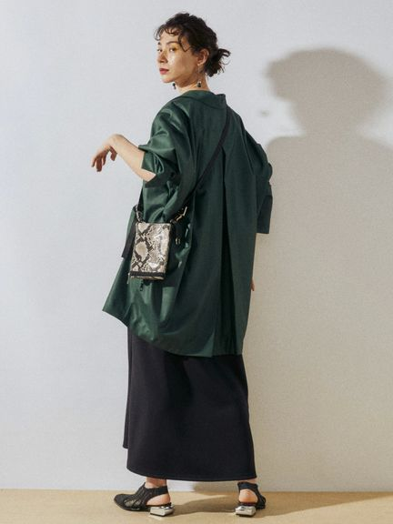 MULTI SHOULDER PYTHON BAG 03_007