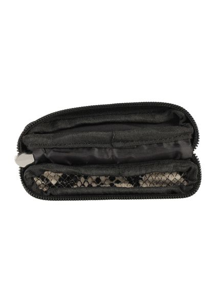 MULTI SHOULDER PYTHON BAG 03_080